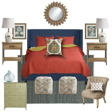 bedroom mood board discover a blog by world market