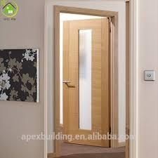wood office door with glass.  Door Office Door Oak Wooden Design With Glass Inside Wood Office Door With Glass Alibaba