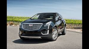 2018 cadillac xt5.  xt5 20172018 cadillac xt5 platinum  review release date price specs for 2018 cadillac xt5