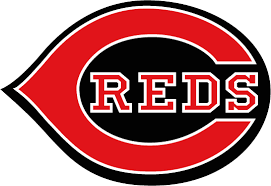 Cincinnati Reds Hat Clipart