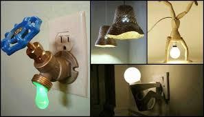 Creative Lighting Design Inspiring Unique Light Bulbs 20 Creative
