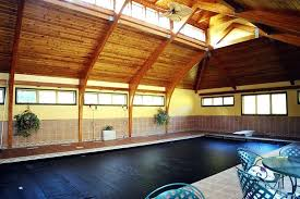 residential indoor lap pool. Residential Indoor Pool Lap And Spa New Jersey Swimming Designs U