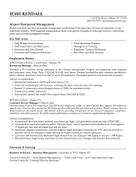 Customer Quality Engineer Sample Resume Customer Quality Engineer Sample Resume Ajrhinestonejewelry 8