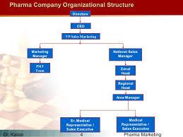 Pharmaceutical Company Organizational Chart Organizational Structure In The Pharmaceuticals Industry