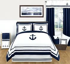 nautical crib bedding sets large size of nursery baby bedding whales also anchor crib bedding for