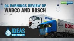 Bosch Stock Chart Bosch Share Price Bosch Stock Price Bosch Ltd Stock Price