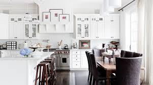 kitchen loft design ideas. 25 best beach style kitchen design ideas loft