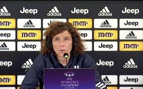 Juventus FC Women on Twitter:
