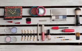 basic makeup kit. basic makeup kit. january 20, 2015. shutterstock_240332035 kit