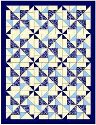 Dutch Treat Quilt | Quilting Inspirations! | Pinterest | Dutch ... & Dutch Treat Quilt Adamdwight.com