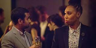 Although the teaser sets up a vérité style. Netflix Confirms Return Of Master Of None For Season 3