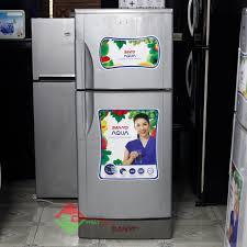 Bán Tủ lạnh Sanyo 210L cũ tại TPHCM