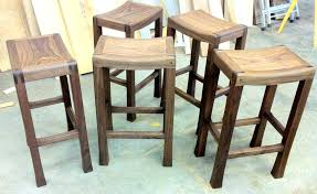pier one counter stools. Pier One Counter Stools Great Bar Swivel With Arms . P