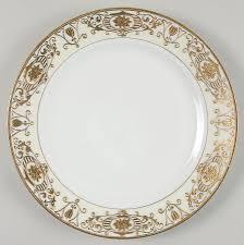 Antique Noritake China Patterns With Gold Edging Beauteous Top 48 BestSelling Noritake Patterns At Replacements Ltd