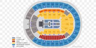 Amway Center Seating Chart Disney On Ice Amway Center Beautiful Trauma World Tour El Dorado World