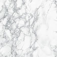 Design Folie Marble