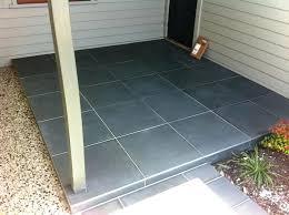 saltillo tile home depot best of porch tile home depot home depot homes patio saltillo floor