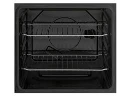 standing 50cm electric cooker kd531a beko uk 60l main oven