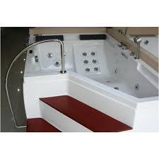 hydro massage bathtub air whirlpool surf hydro massage bathtub maax hydromassage bathtub parts
