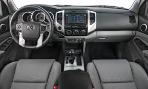 2018 toyota tacoma colors. fine 2018 2017 toyota tacoma release date interior trd off road colors on 2018
