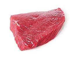 Sirloin Steak Price 100 Grass Fed Beef Top Sirloin Steak 4 Pack Amazon Com