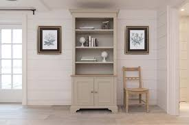 Concepts Of Rye Cupboards Freestanding Bookcases Inside Freestanding  Bookcase (#4 of 15)