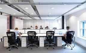 office desk space. Desks To Let - The Workshop Hot Folkestone State Of Art Office Space Desk P