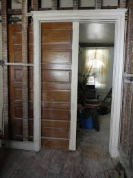 vintage pocket door hardware. Top 10 Pocket Doors Design Ideas 2018 Interior Exterior Vintage Door Hardware