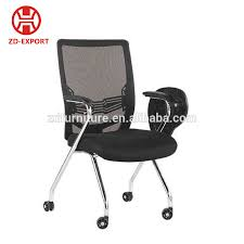 folding office chair. Folding Office Chair. Chair With Wheels, Wheels Suppliers And Manufacturers At Alibaba