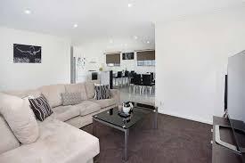 Sold House 59A Albatross Drive, Blackbutt NSW 2529 - Oct 18, 2017 - Homely