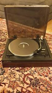 onkyo turntable. onkyo y-100 turntable