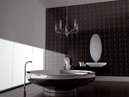 beautiful bathroom sinks do not have to be expensive bathroom design bathtub chandelier ceramic wall
