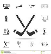 1999 Hockey Stick Vector Wiring Diagram Database