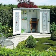 full image for plastic garden sheds small garden sheds small melbourne small wooden garden shed for