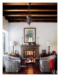 fireplace mantel lighting. Fireplace Mantel Decor Inspiration Fireplace Mantel Lighting I