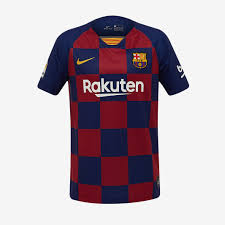 Home Nike Ss 2019 Kids Barcelona 20 Shirt|Our Coverage Of The Cowboys Vs