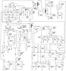 1998 oldsmobile 88 wiring diagram wiring library 1964 oldsmobile cutl wiring diagram 1964 get image 1998 oldsmobile 88 transmission diagram 1950 oldsmobile