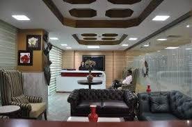 ozone fitness n spa sector 47 ozone spa pvt ltd health clubs in delhi justdial