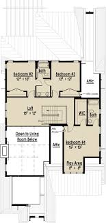 office plans and designs. 4 Storey Commercial Building Floor Plan Dwg Anese Home Design Architecture Designs Pictures Modern House Two Office Plans And