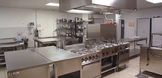 316 Restaurant Grade Industrial Stainless from QuickShipMetalscom