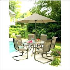 garden oasis patio furniture garden oasis patio furniture contact info garden oasis patio furniture garden oasis
