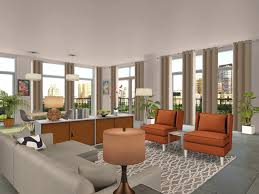 paint colors for living room dining combo kitchen family table small ideas cute combined and to