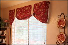 curtains waverly kitchen window swags valances sheer valance rod modern aqua curtains waverly kitchen curtains
