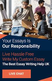 do my essay do my essay for me uk pay someone to do my essay