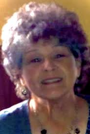 Judith FLETCHER Obituary (2020)