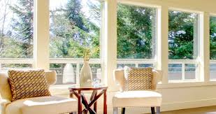 What Kind Of Windows Do I Have What Kind Of Window Warranty Do You Offer Clarke Rush Heating