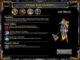 lev warcraft frozen throne cheats money