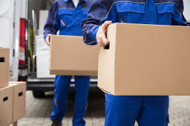 Mayzlin Relocation LLC - Affordable Moving Services | Moving company, Best moving  companies, Removal company