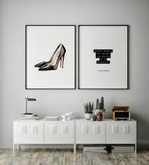 10 Inspiring Shoe Quotes For Your Instagram Captions