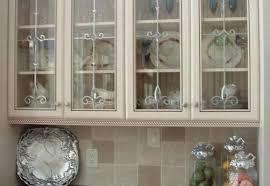 cabinet door modern. Glass Cabinet Door Styles In Excellent Modern Kitchen Doors O